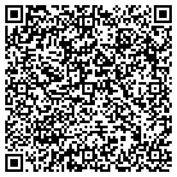 QR-код с контактной информацией организации СОЮЗНЫЙ БАНК КБ
