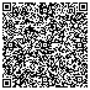 QR-код с контактной информацией организации СТРОЙСЕВЗАПБАНК ИКБ