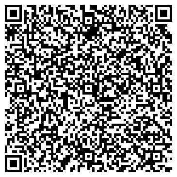 QR-код с контактной информацией организации ДВОРЕЦ БРАКОСОЧЕТАНИЯ № 3