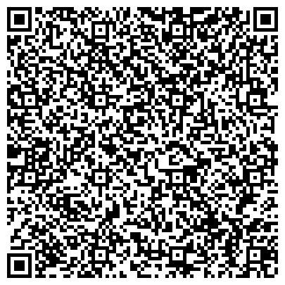 QR-код с контактной информацией организации ЗАО Новосибирское аудиторское товарищество