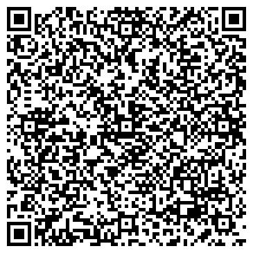 QR-код с контактной информацией организации СРОЧНО СРО