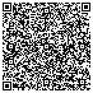 QR-код с контактной информацией организации ОАО БАНК БАКАЙ СБЕРЕГАТЕЛЬНАЯ КАССА № 12
