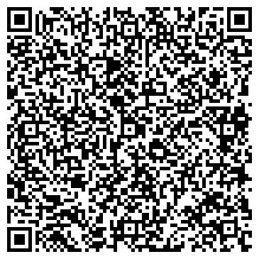 QR-код с контактной информацией организации УРАЛСИБ БАНК АКБ