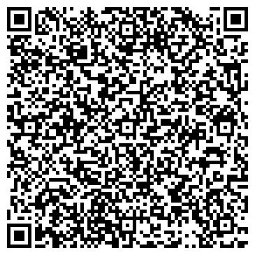 QR-код с контактной информацией организации АО АК-БУЛА ФАБРИКА ПЕРВИЧНОЙ ОБРАБОТКИ ШЕРСТИ