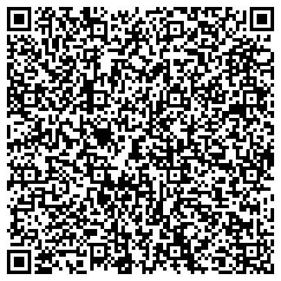 QR-код с контактной информацией организации ОТДЕЛ ВНУТРЕННИХ ДЕЛ (ОВД) ПО РАЙОНУ ТЕКСТИЛЬЩИКИ