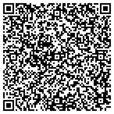 QR-код с контактной информацией организации Управление организации медицинской помощи