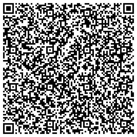 QR-код с контактной информацией организации Управление лицензирования и аккредитации