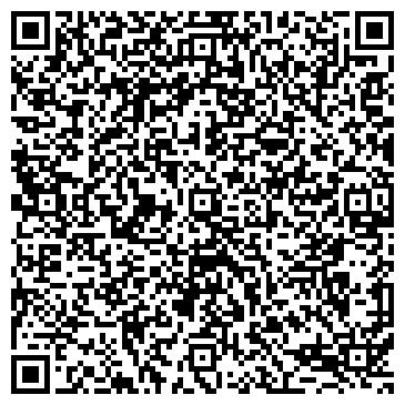 """QR-код с контактной информацией организации """"Здоровье человека"""""""