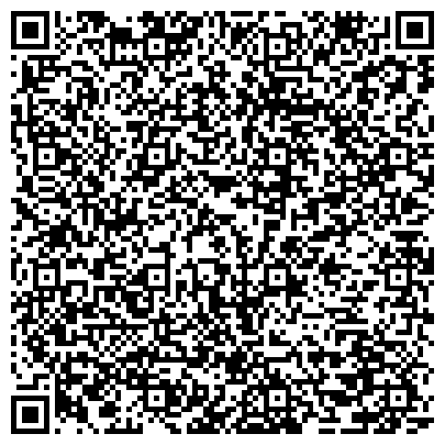 QR-код с контактной информацией организации РОСНО-МС, ОАО, страховая компания, Пункт выдачи полисов