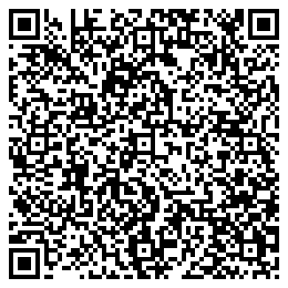 QR-код с контактной информацией организации ГУТА КЛИНИК