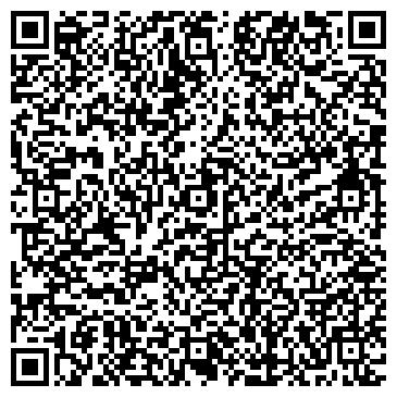 QR-код с контактной информацией организации ООО Бухгалтер