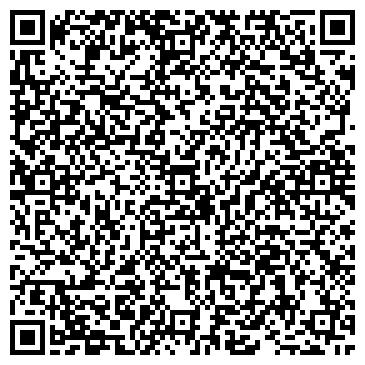 QR-код с контактной информацией организации ЦЕЛЛЮЛАЙТ