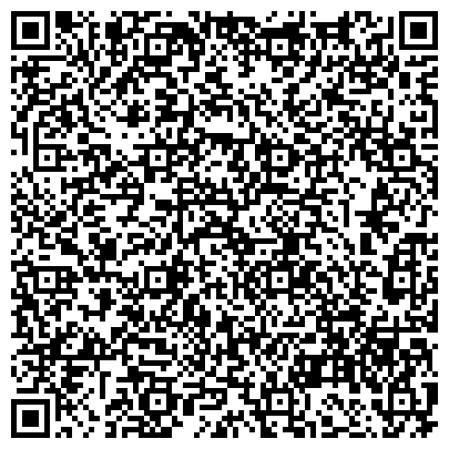 QR-код с контактной информацией организации МЕДИЦИНСКИЙ ЦЕНТР НА ОХОТНОМ РЯДУ
