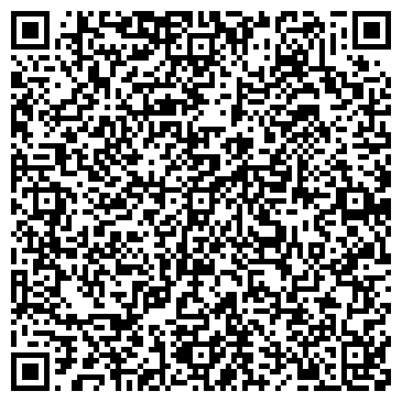 QR-код с контактной информацией организации ЭНЕРГОХИМСЕРВИС