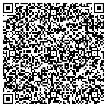 QR-код с контактной информацией организации ГОСУДАРСТВЕННАЯ ПРОТИВОПОЖАРНАЯ СЛУЖБА ЧУЙСКОГО РАЙОНА