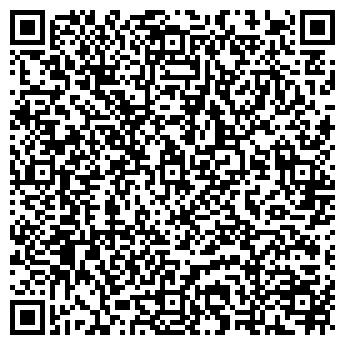 QR-код с контактной информацией организации FIXIT24.RU