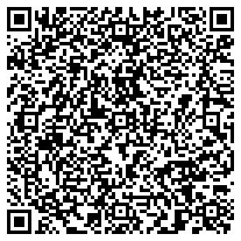 QR-код с контактной информацией организации ЯПОНА МАМА