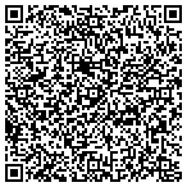 QR-код с контактной информацией организации ТОКМАКСКАЯ АВТОШКОЛА ОСТО КР