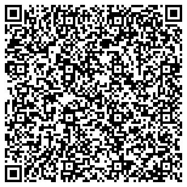 QR-код с контактной информацией организации ЧУЙСКИЙ РАЙОННЫЙ ОТДЕЛ ГЛАВНОЙ ГОСУДАРСТВЕННОЙ ТЕХНИЧЕСКОЙ ИНСПЕКЦИИ