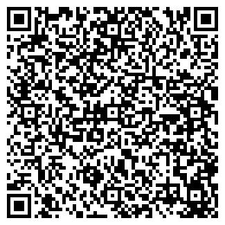 QR-код с контактной информацией организации ПЭКО
