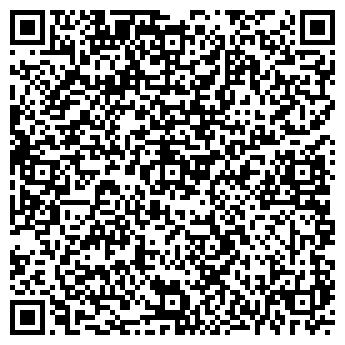 QR-код с контактной информацией организации НА СЕЛЕЗНЁВКЕ