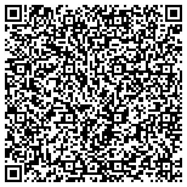 555baef295f6 Mywalit Москва - телефон, адрес, контакты. Отзывы о Mywalit ...