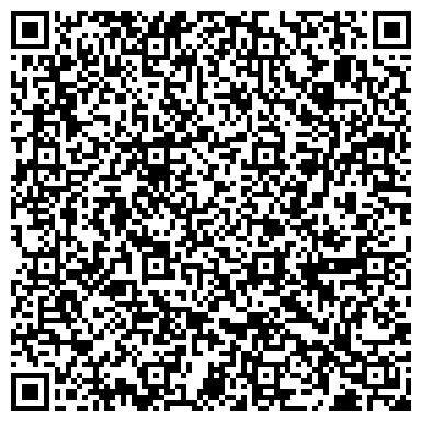 QR-код с контактной информацией организации Одинцовские окна ГК