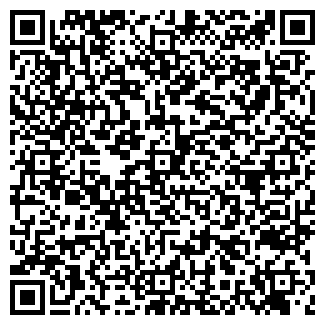 QR-код с контактной информацией организации БАРАSHКА