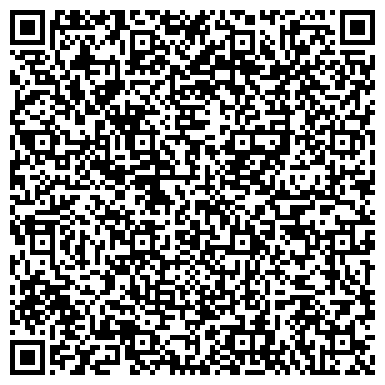 QR-код с контактной информацией организации УЛЬБИНСКИЙ МЕТАЛЛУРГИЧЕСКИЙ ЗАВОД АО