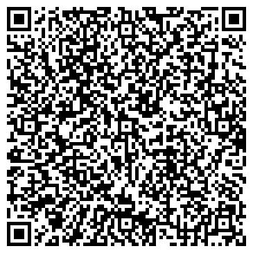 QR-код с контактной информацией организации Магазин сумок и косметики на Мнёвниках, 19