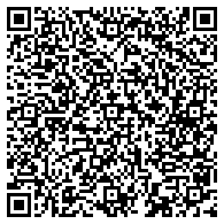 QR-код с контактной информацией организации ГРИН.IT