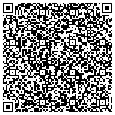 Сибирский Негоциант Новокузнецк - телефон, адрес, контакты. Отзывы о ... 5abb1ca34f9