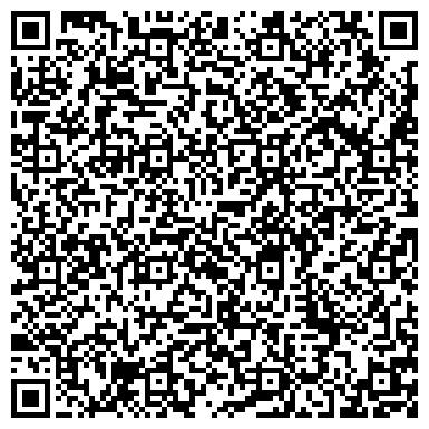 QR-код с контактной информацией организации ООО Бумеранг