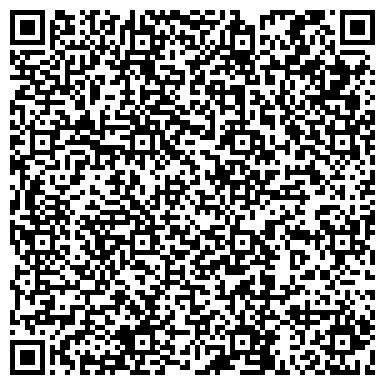 QR-код с контактной информацией организации Арт Винил