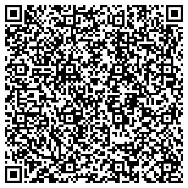 QR-код с контактной информацией организации ИП Недильский Р.М.