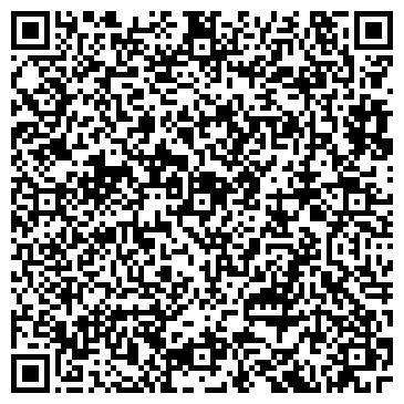 QR-код с контактной информацией организации ИП Грищенкова Ю.Л.