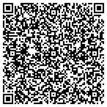 QR-код с контактной информацией организации Bonetti