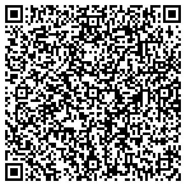 QR-код с контактной информацией организации Автоштадт Нева