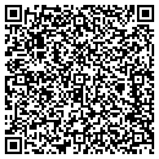 QR-код с контактной информацией организации ЛАВАШ