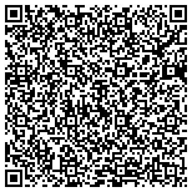 QR-код с контактной информацией организации СПЕЦИАЛИЗИРОВАННОЕ ОТДЕЛОЧНОЕ УПРАВЛЕНИЕ № 2