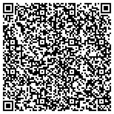 QR-код с контактной информацией организации ЗАО Комплектизделий