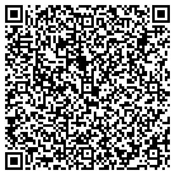 QR-код с контактной информацией организации ЖЕМЧУЖИНА ВОСТОКА