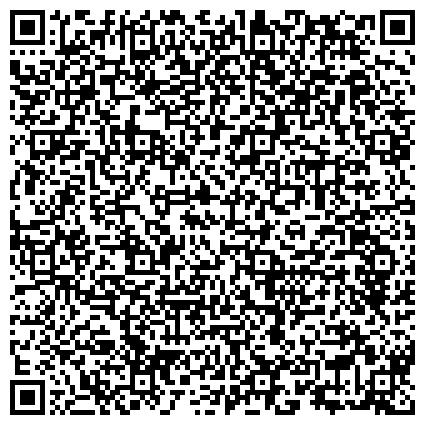 QR-код с контактной информацией организации УЗГЕНСКОЕ РАЙОННОЕ УПРАВЛЕНИЕ ПО ЗЕМЛЕУСТРОЙСТВУ И РЕГИСТРАЦИИ ПРАВ НА НЕДВИЖИМОЕ ИМУЩЕСТВО