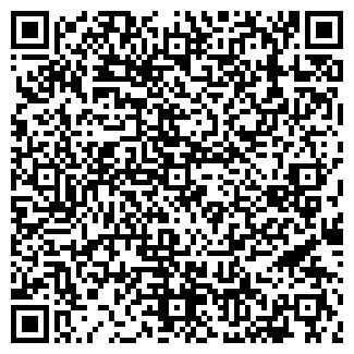 QR-код с контактной информацией организации ТИМОФЕЕВКА ОПС