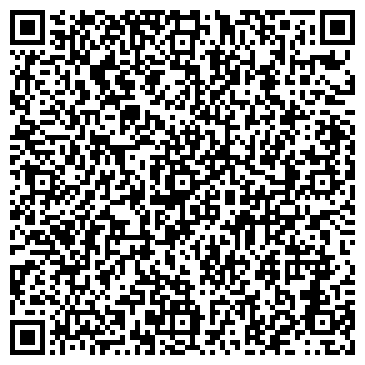 QR-код с контактной информацией организации ООО Абсолют Гарант