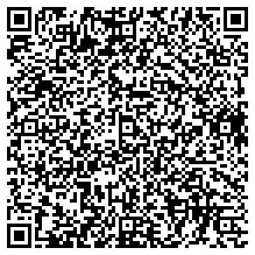 QR-код с контактной информацией организации ЛИКАСТА БЬЮТИ