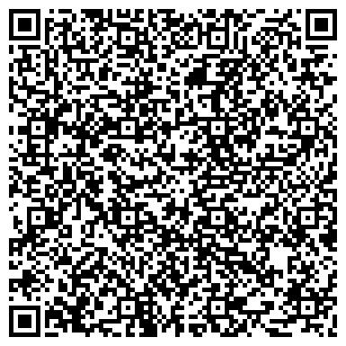 QR-код с контактной информацией организации Samsonite