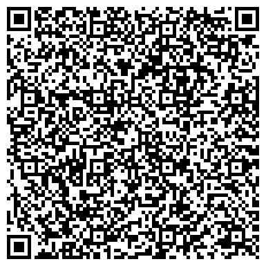 QR-код с контактной информацией организации ЗАО Крепость Технопарк