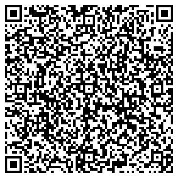 QR-код с контактной информацией организации Babyset