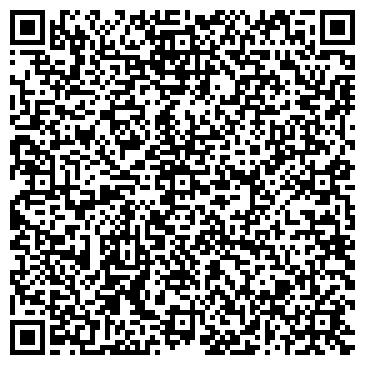 QR-код с контактной информацией организации Купи-ка